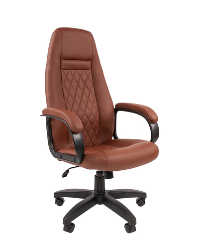 950LT Кресло руководителя (CHAIRMAN )
