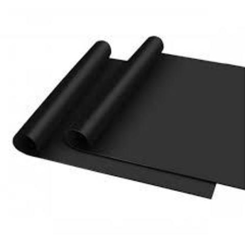 Многоразовый антипригарный коврик с тефлоновым покрытием для выпечки и гриля