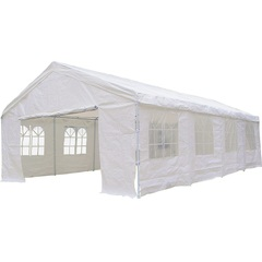 Тент шатер Green Glade 3018