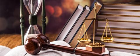 Представительство в суде по договору подряда как со стороны Исполнителя, так и со стороны Заказчика