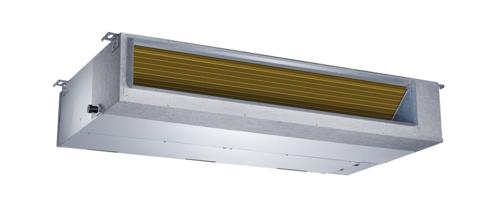 Комплект BALLU BLC_M_D-24HN1 сплит-системы, канального типа