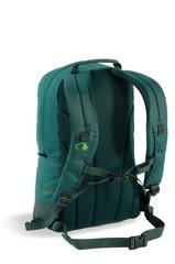 Рюкзак Tatonka HIKER BAG classic green - 2