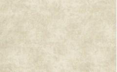 Велюр Goya (LE) bone (Гоя боун)