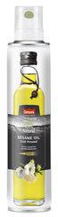 Getuva спрей масло кунжутное 250 мл