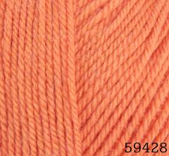 59428 (Абрикос)