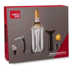 Подарочный набор для вина Essentials, фото 2