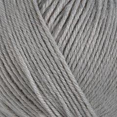 817 (Серый камень)