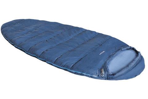 Мешок спальный   Boom