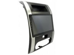Магнитола для Nissan X-Trail T31 (07-14) Android 10 4/64GB IPS DSP 4G модель CB-2013TS10