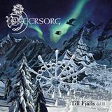 Vintersorg / Till Fjalls, Del II (RU)(2CD)