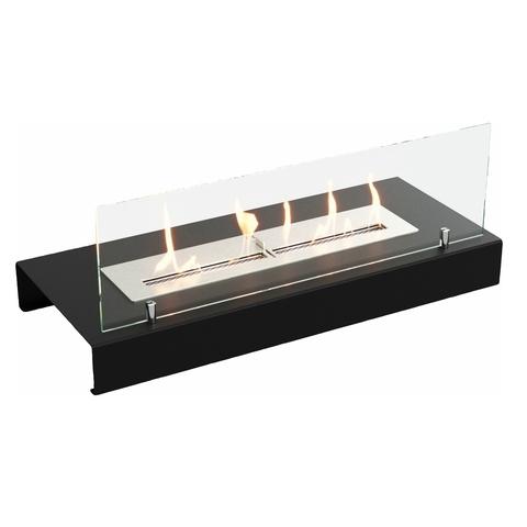 Каминная вставка Lux Fire 700 S