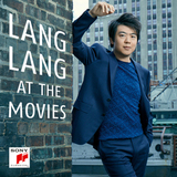 Lang Lang / Lang Lang At The Movies (CD)