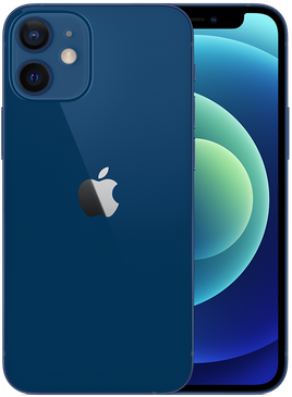 iPhone 12 Apple iPhone 12 64gb Синий blue.png