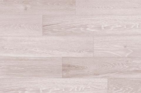 Пробковый пол Granorte Vita Classic elite Oak Arctic