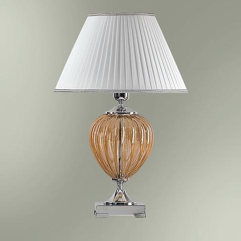 Настольная лампа 33-01.54/95212