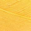 Пряжа Nako Bonbon Kristal 98217 (желтый)