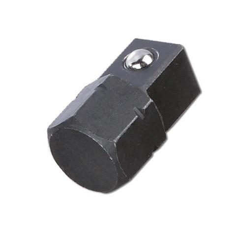 Квадрат для переходника RA-8113640, HONITON RA-0113040