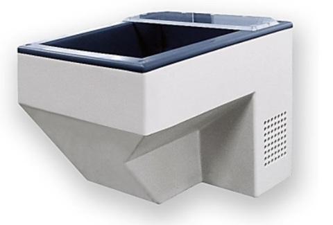 Загрузочный лоток ЗЛ-6000
