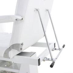 Педикюрное кресло электрическое ММКК-1 (КО-171.01Д)