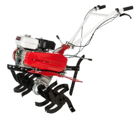 Мотокультиватор BRAIT-80 (7л.с.) колесо 4*10