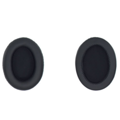 Овальные амбушюры для наушников 90x70 мм