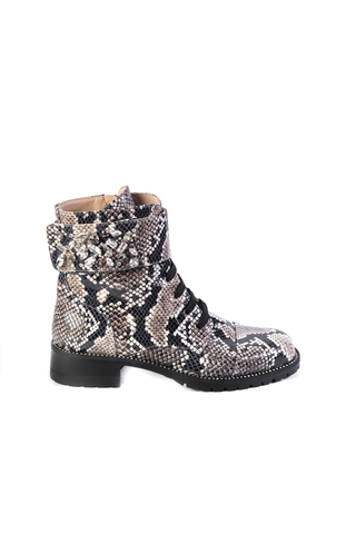 Ботинки Eliza di Venezia  модель 10120