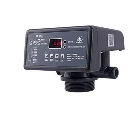 Блок управления RUNXIN TM.F71Q1 - фильтр., до 2,0 м3/ч