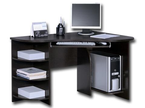 Компьютерный стол N3 (угловой)
