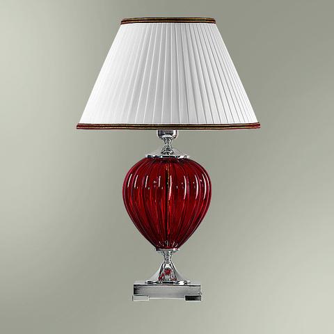 Настольная лампа 33-01.57/95209