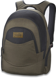 Картинка рюкзак для ноутбука Dakine Prom 25L Fern -