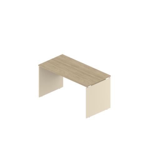 R-3 Стол прямой (140*70*75)