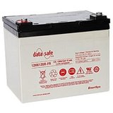 Аккумулятор EnerSys DataSafe 12HX135 ( 12V 28Ah / 12В 28Ач ) - фотография