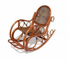Кресло-качалка 05 16 В
