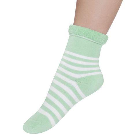 Носки махровые Parasocks