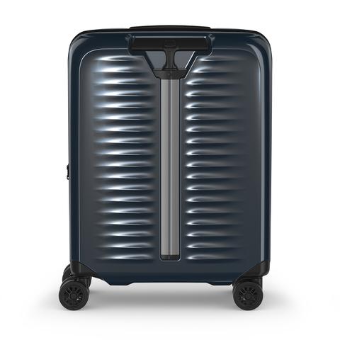 Чемодан Victorinox Airox, синий, 40x20x55 см, 33 л