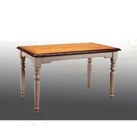 стол RV11198