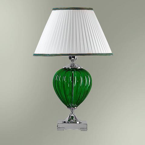 Настольная лампа 33-01.59/95242