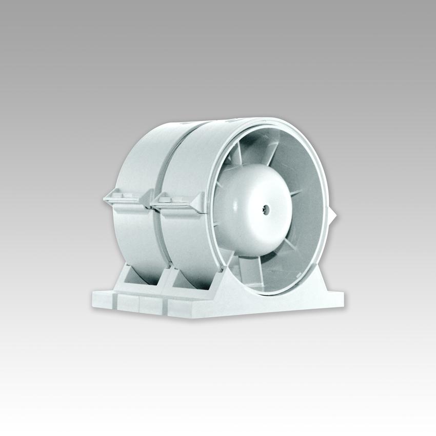 Каталог Вентилятор канальный Эра Pro 6 D160мм 546fcbd1f20b6b97ef96f102ccb0d2ae.jpg