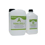 Vermeister Primer EPO 2 (7,5 л) двухкомпонентный эпоксидный грунт (Италия)