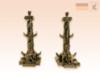 статуэтка Ростральные колонны (пара)