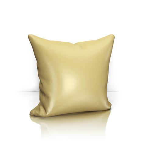 Подушка декоративная Авери песочный
