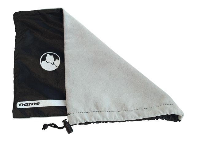Мешок для камуса Fleece Skin Bag