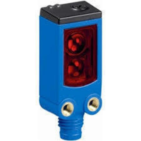 Фотоэлектрический датчик SICK WLG4-3P2132S07