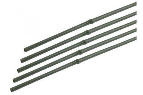 GACB-11-120  GREEN APPLE поддержка бамбук в пластике 11-120