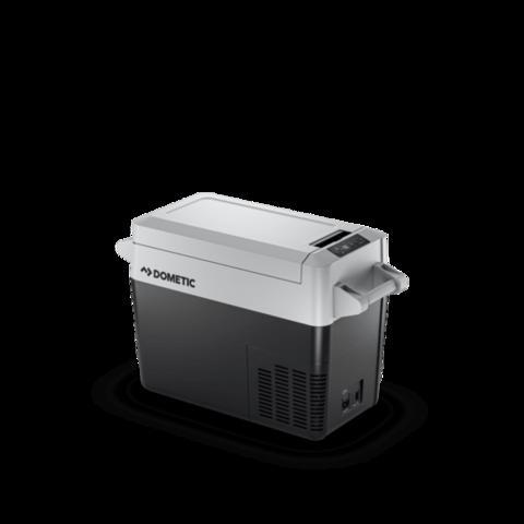 Компрессорный автохолодильник Dometic CoolFreeze CFF 20 (21 л, 12/24/110/220)