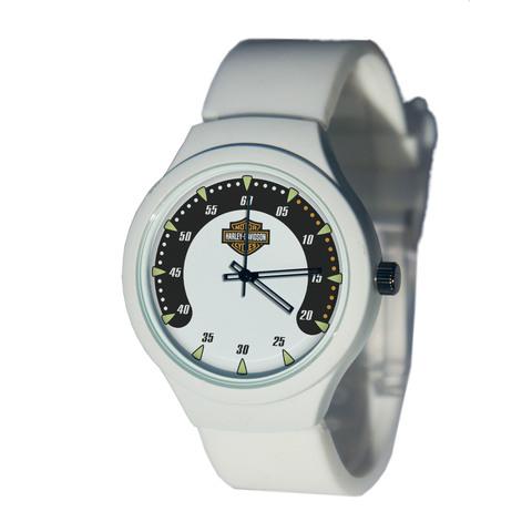 Наручные часы harley davidson watch W12 bel