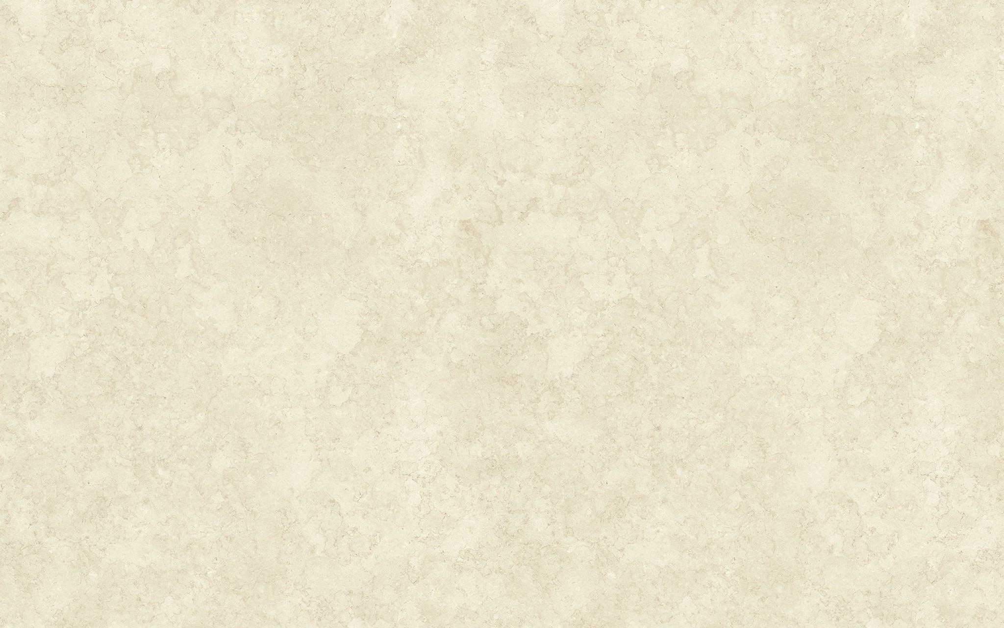 1888  HEBRON WHITE