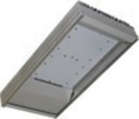 Прожектор светодиодный 140w