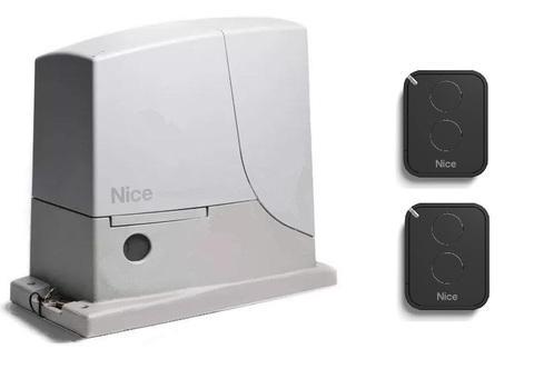 Привод NICE ROX600KLT