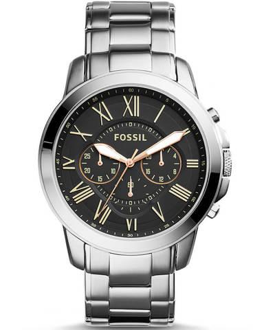 Наручные часы Fossil FS4994